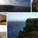 Nejkrásnější místa Irska aneb Náš roadtrip pokračuje (2. část)
