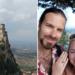 Nezapomenutelné San Marino aneb Jak mě můj muž požádal o ruku
